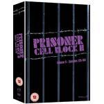 DVD-movies Prisoner Cell Block H Volume 5 Episodes 129-160 [DVD]